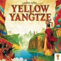 Yellow & Yangtze (2018)