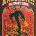 Trogdor The Board Game (2019)