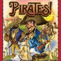 Extraordinary Adventures Pirates (2019)