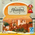 Alhambra (2003)