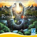 Rune Stones (2019)