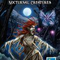 Rune Stones Nocturnal Creatures (2019)