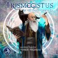 Trismegistus The Ultimate Formula (2019)