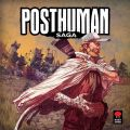 Posthuman Saga (2019)