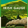 Irish Gauge (2014)