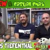The Taverns of Tiefenthal - Review & Casual Chat