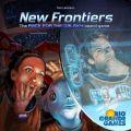 New Frontiers (2018)