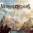 Medieval Realms (2019)