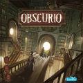 Obscurio (2019)