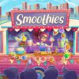 Smoothies (2019)