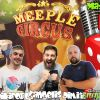 Meeple Circus - LIVE Playthrough