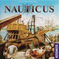Nauticus (2013)