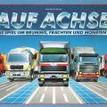 Auf Achse (Convoy) (1987)