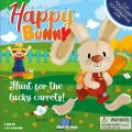 Happy Bunny (2018)