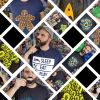 Mr. Meeple - Board Games T-Shirts