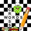 BoardGame Crosswords 001
