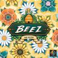 Beez (2020)