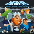 Space Cadets (2012)