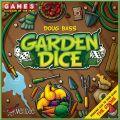 Garden Dice (2012)