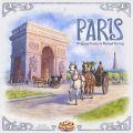 Paris (2020)