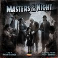 Masters of the Night (2021)