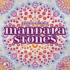Mandala Stones (2021)