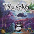 Takenoko (2011)
