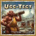 Ugg-Tect (Aargh!Tect) (2009)