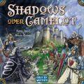 Shadows over Camelot (2005)