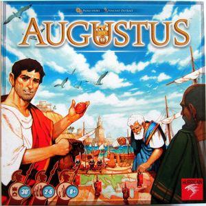 Augustus (2013)