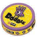 Dobble (Spot It!) (2009)
