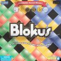 Blokus (2000)