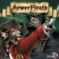 Sewer Pirats (2012)
