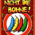 Nicht die Bohne! (Το Φασόλι) (1999)