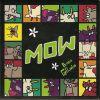 Mow (2008)