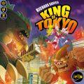 King of Tokyo (2011)