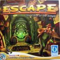 Escape: The Curse of the Temple (2012)