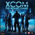 XCOM The Board Game (2015)