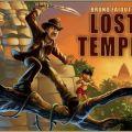 Lost Temple (2011)