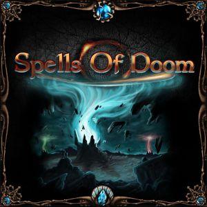 Spells of Doom (2014)