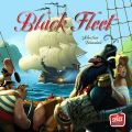 Black Fleet (2014)
