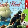 Black Fleet - Εμπρός στις Θάλασσες...