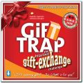 GiftTRAP (2006)