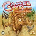 Camel Up - Μια Τρελή Κούρσα στην Έρημο (2014)
