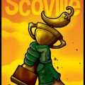 Scoville (2014)