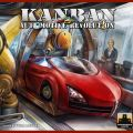 Kanban: Automotive Revolution (2014)