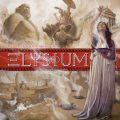Elysium (2015)