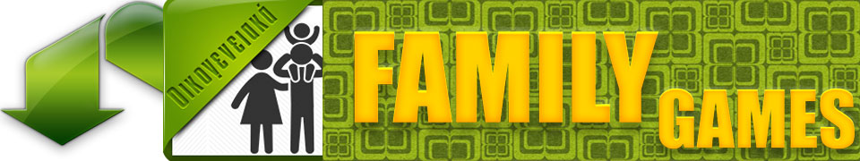 games-list-family-games