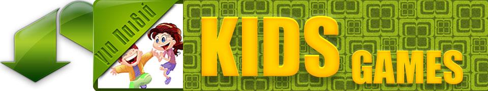 games-list-kids-games