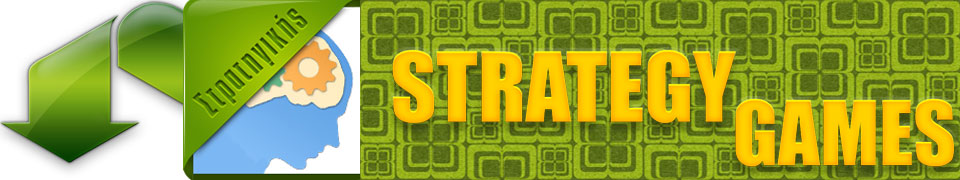 games-list-strategy-games